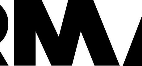 Armada_Logo_low
