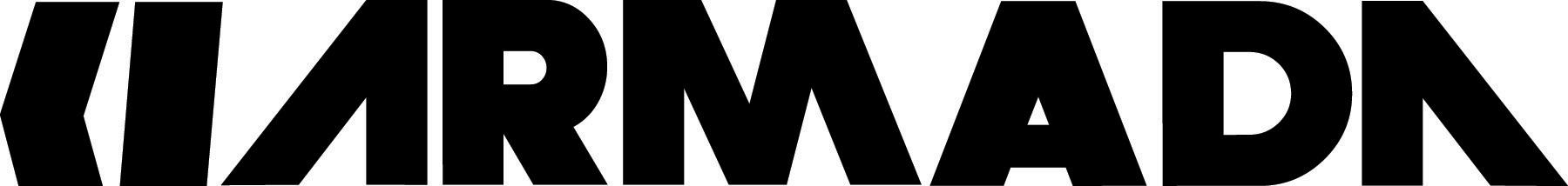 Armada Ski Logo