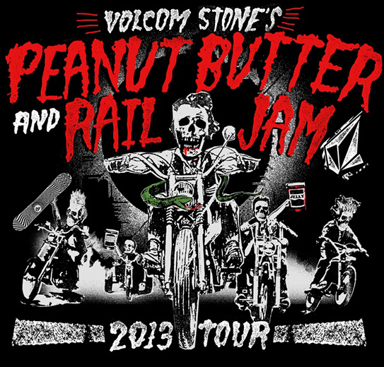 Volcom-Peanut-Butter-and-Railjam-Mountain-Creek