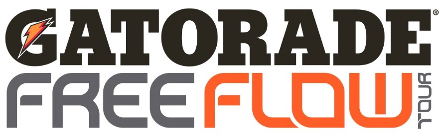 gatorade_free_flow_tour