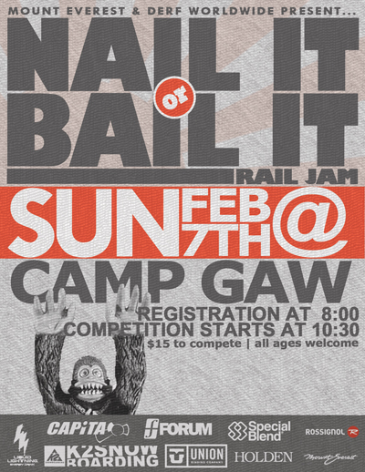 nail-it-or-bail-it-sml