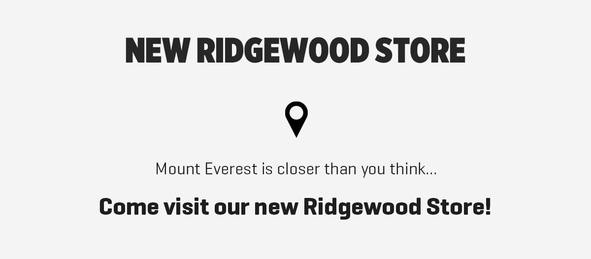 ridgewood-store