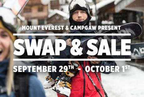 swap-event