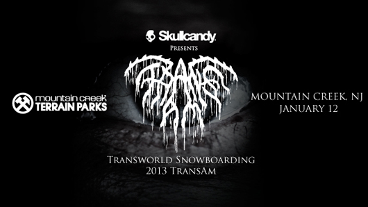 862948f7bed8 The Transworld Snowboarding s ...