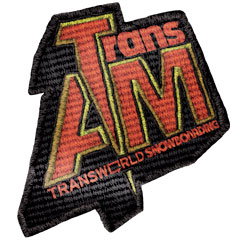 transampatch