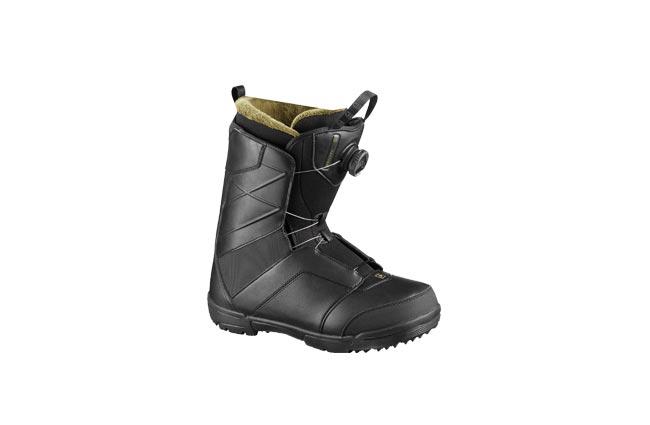beperkte garantie pre-order meer foto's Snowboard Sale