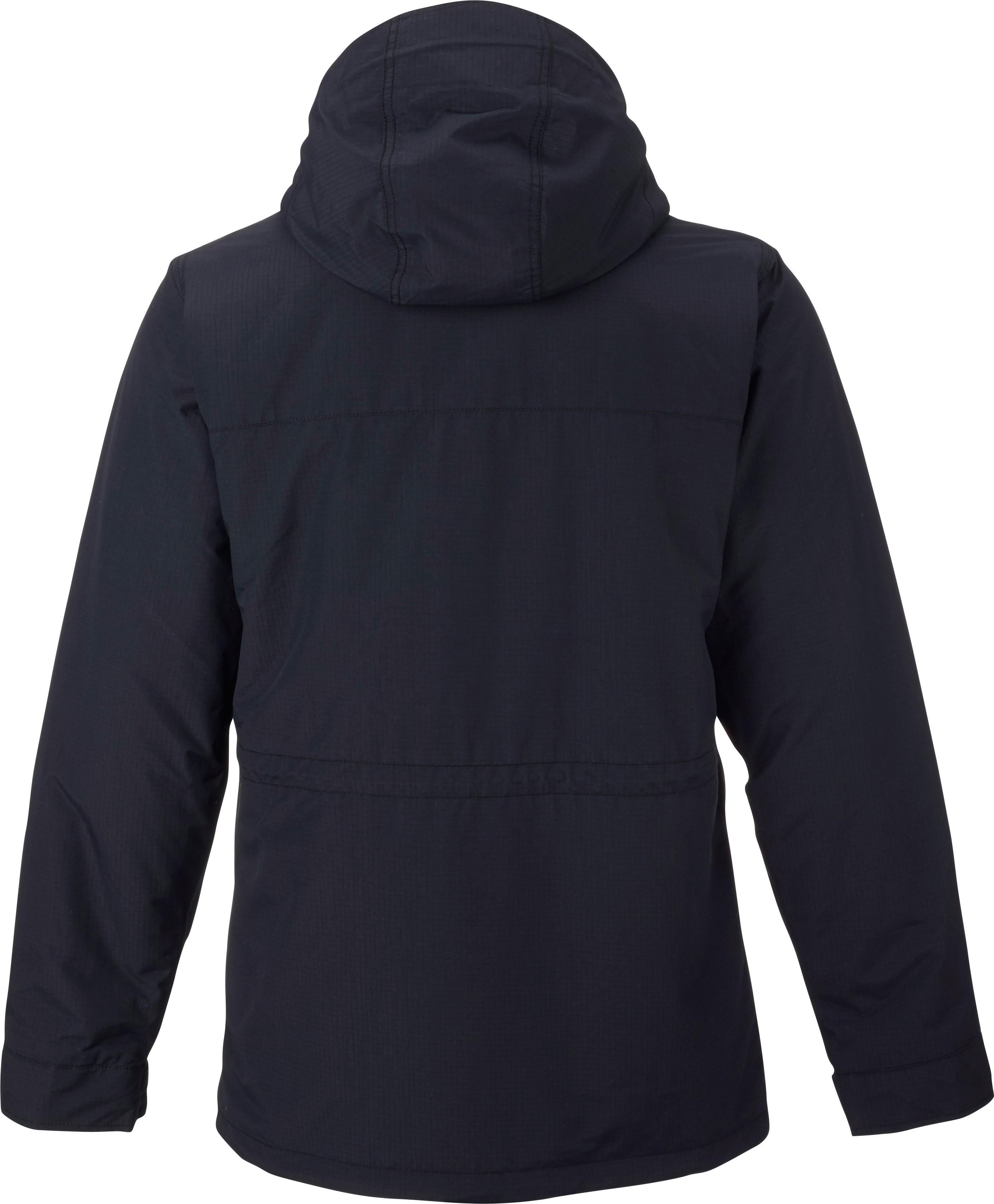 burton encore snowboard jacket 2017 mount everest. Black Bedroom Furniture Sets. Home Design Ideas