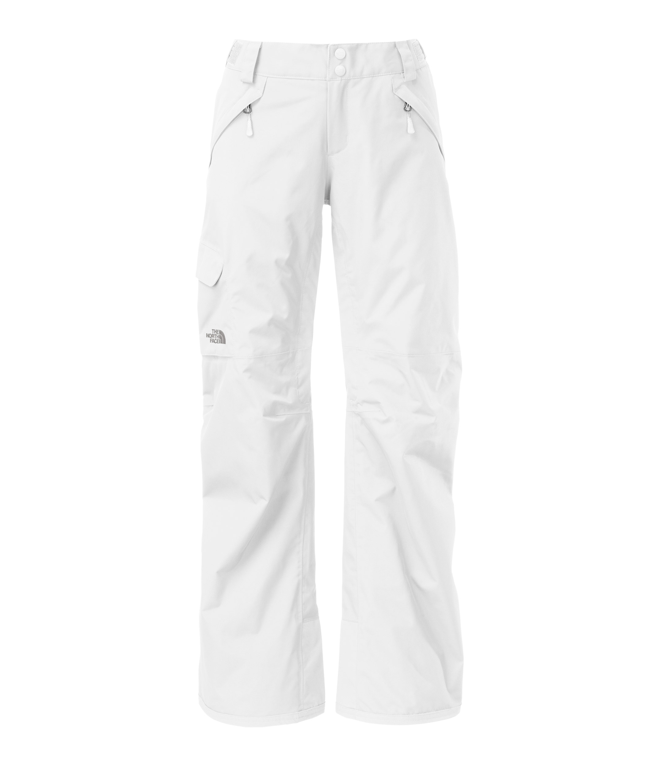 The North Face Freedom Lrbc Insulated Ski Pant Womens