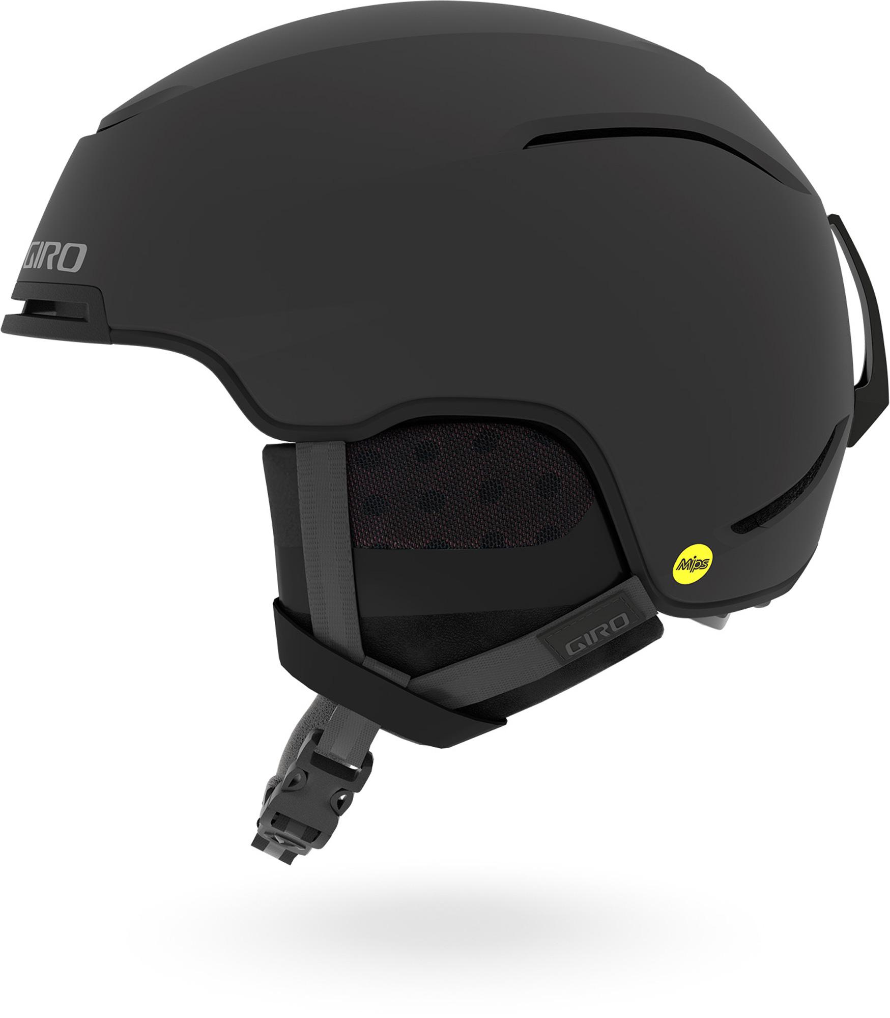 8994c257e83 Giro Terra MIPS Helmet