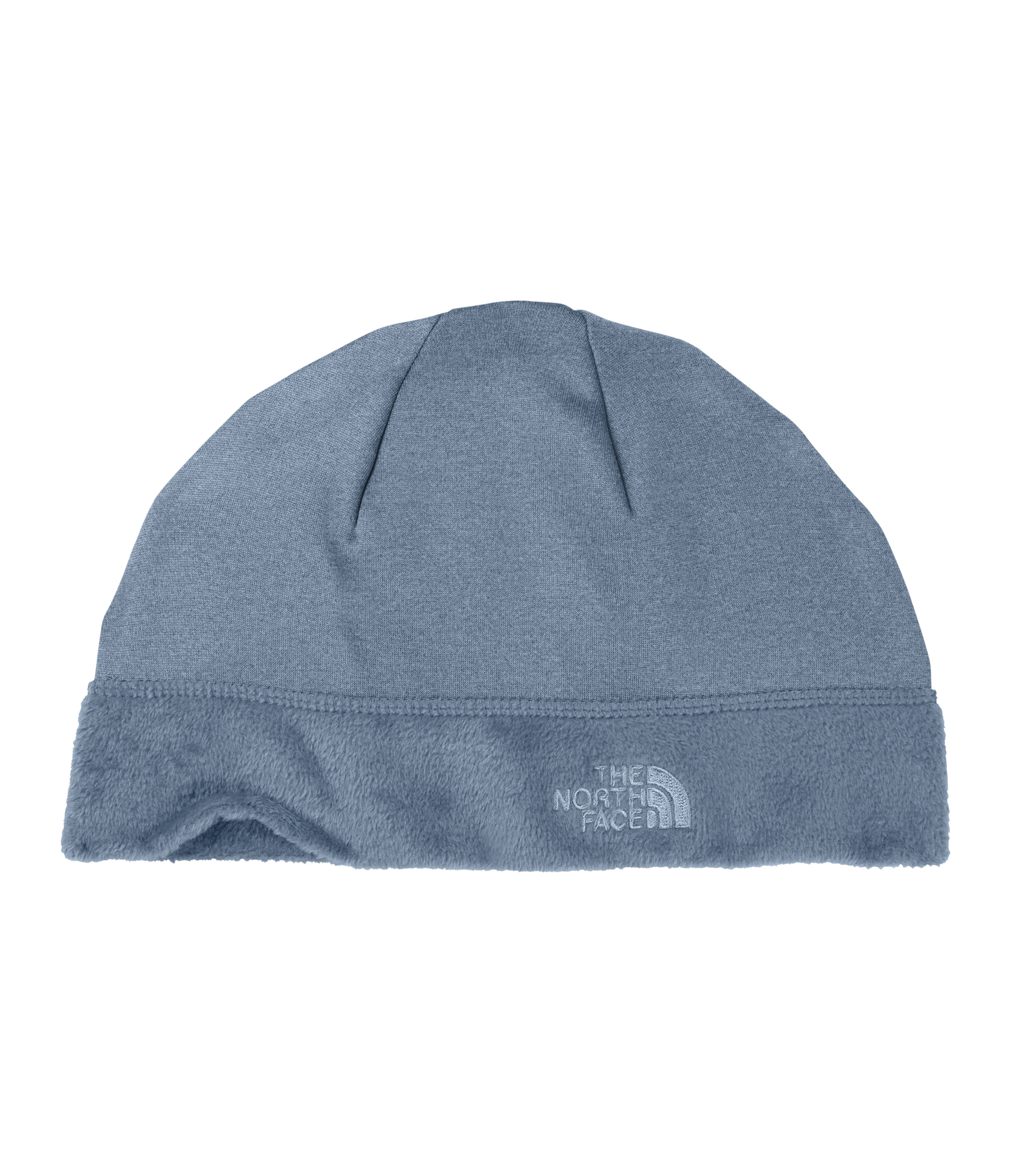 049800fb1d9 The North Face Agave Beanie - Womens 2016