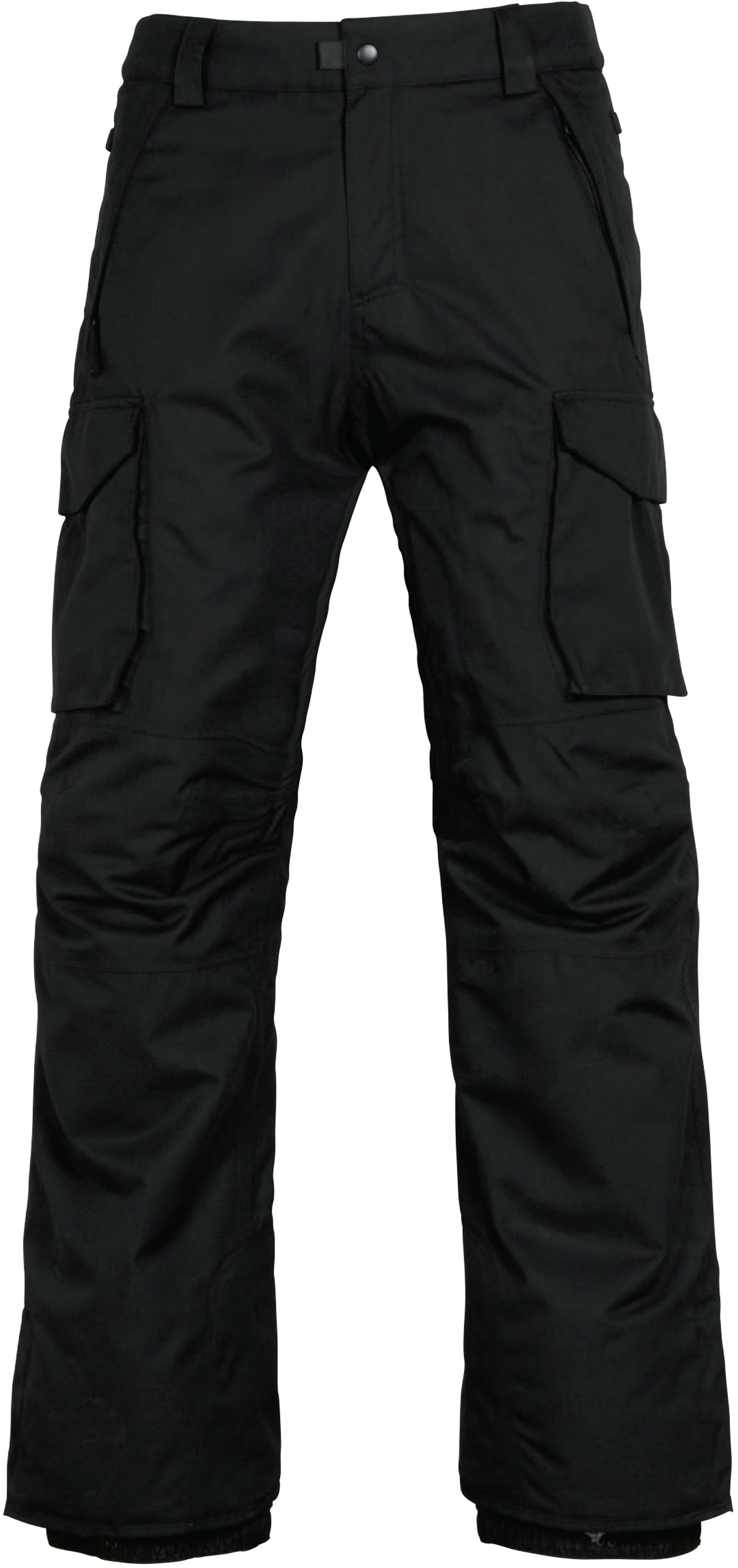 686 Infinity Insulated Cargo Snowboard Pant 2018