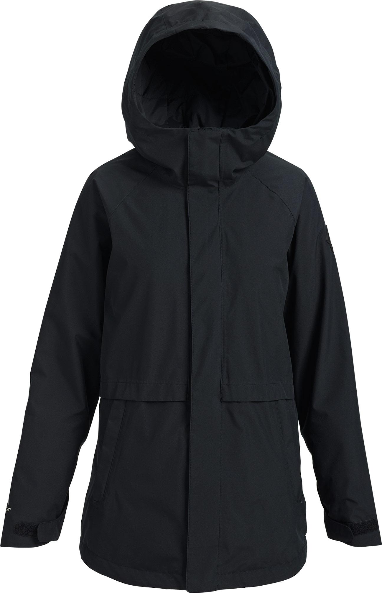 2f441e38a1 Burton Gore-Tex Kaylo Snowboard Jacket