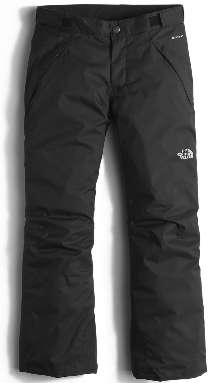north face freedom