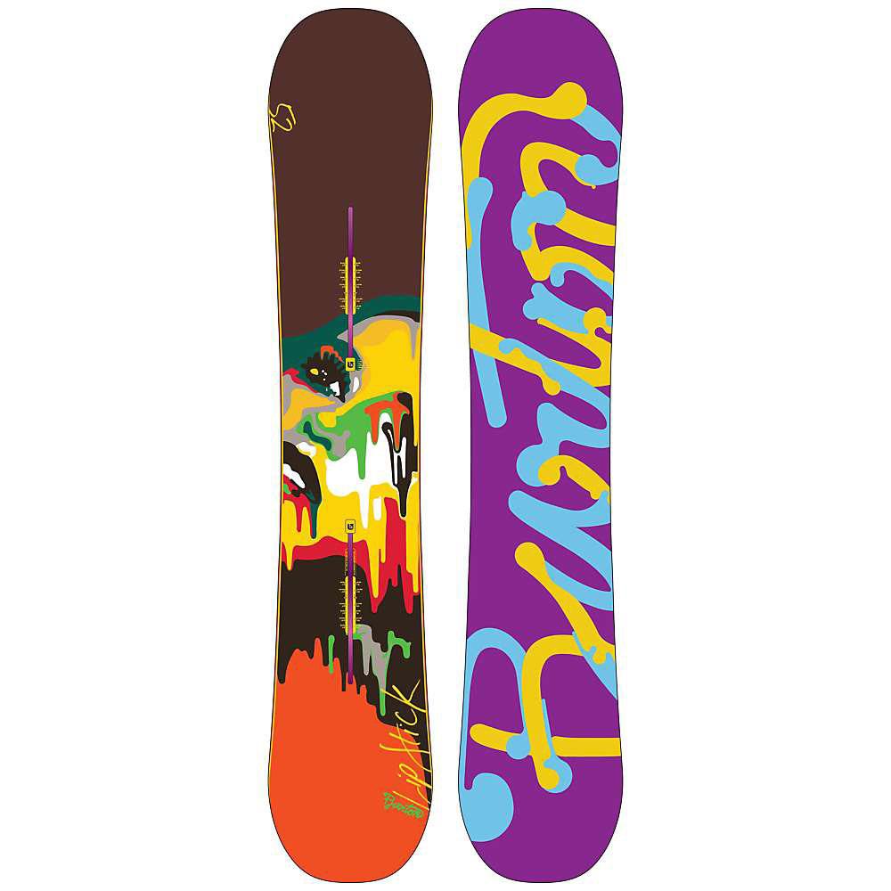 Burton Freestyle Snowboard Bindings 2013   evo outlet   Burton Snowboards 2013
