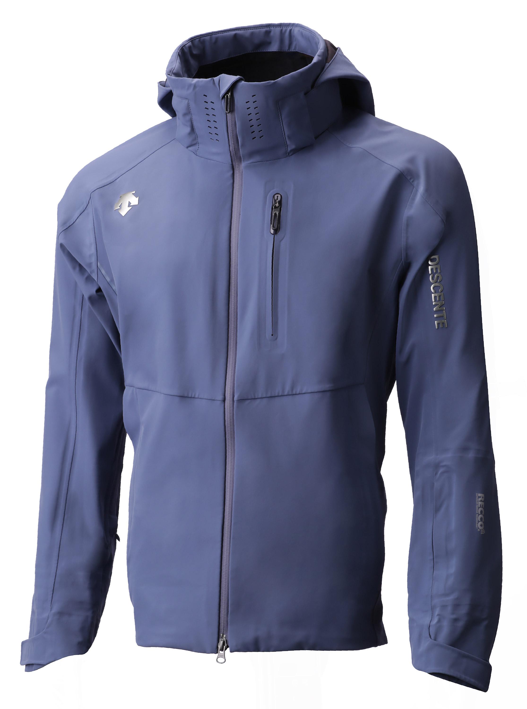 a4bffba3c Descente Octane Ski Jacket