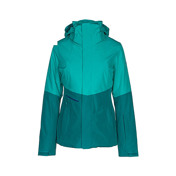 25ee27600 The North Face Garner Triclimate Ski Jacket - Womens