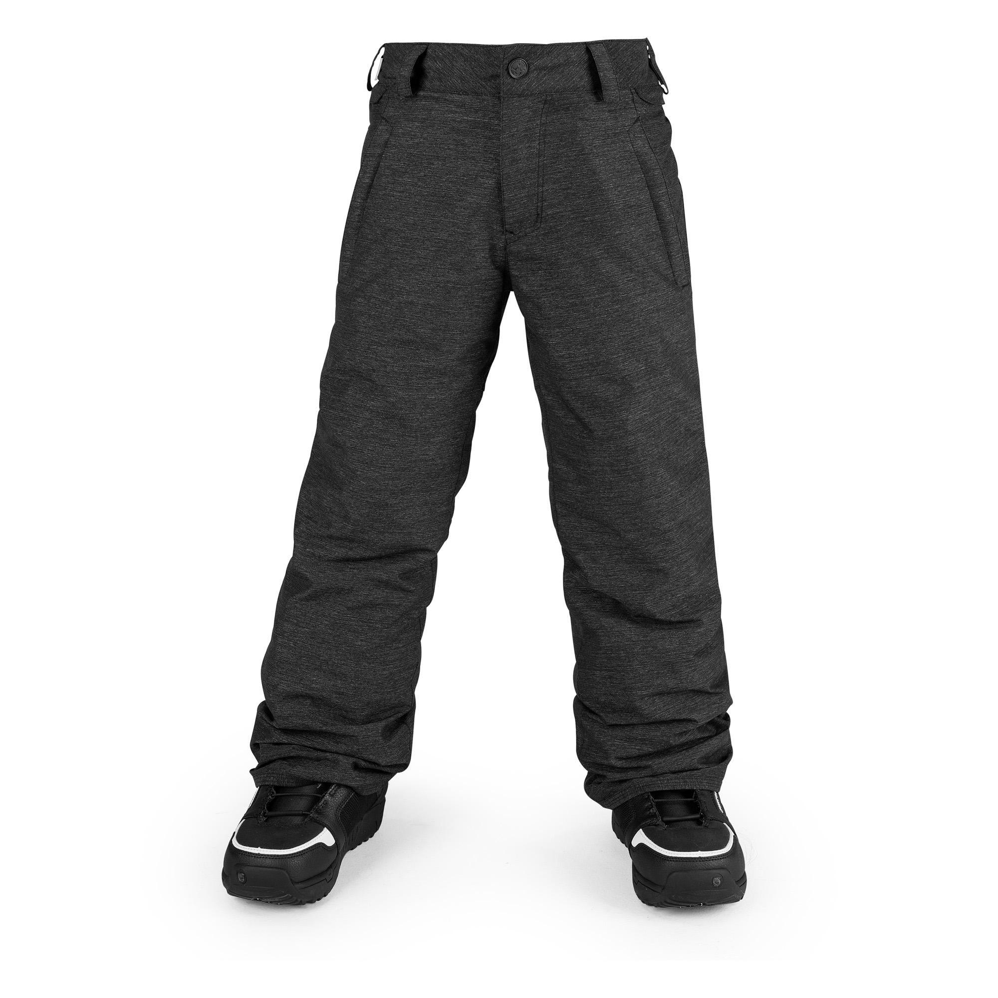 Volcom Explorer Insulated Snowboard Pant 2018