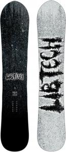 Lib Tech Skunk Ape HP C2 Snowboard - Wide