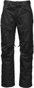 The North Face Freedom Ski Pant - Mens 2017