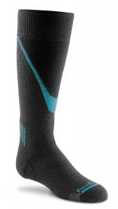 Fox River Prima Soar Lightweight Over-the-Calf Ski Sock