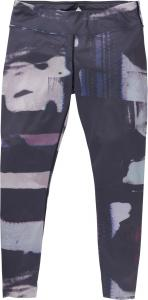 Burton Womens Midweight Base Layer Snowboard Pant