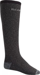 Burton Mens Performance Expedition Snowboard Sock