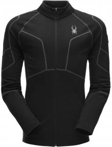 Spyder Garmisch Full Zip Fleece
