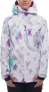 686 Womens Hydra Insulated Snowboard Jacket 2019