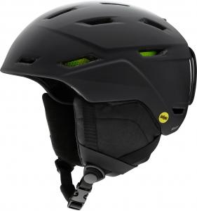 Smith Mission Helmet - MIPS