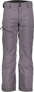 Obermeyer Force Ski Pant
