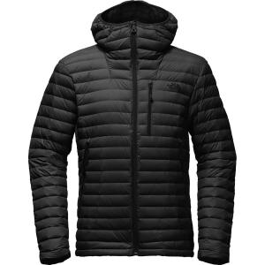 The North Face Premonition Ski Jacket 2018