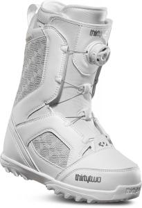 ThirtyTwo STW BOA Snowboard Boot - Womens