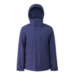 Boulder Gear Alpha Tech Ski Jacket
