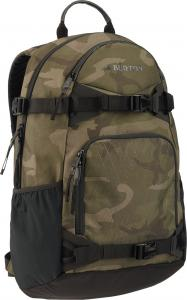 Burton Rider's 25L Backpack 2.0