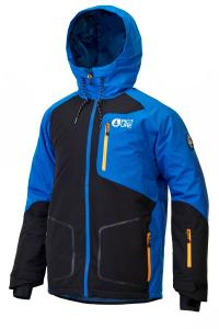 Picture Legender Ski Jacket