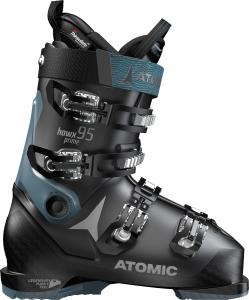Atomic Hawx Prime 95 Boot