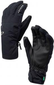 Oakley Roundhouse Short Glove 2.0 2019