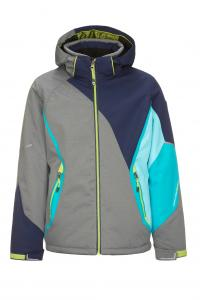 Killtec Mayleen Ski Jacket