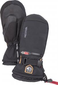 Hestra All Mountain CZone Mitt - Youth