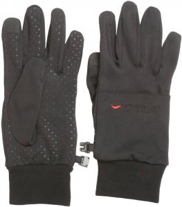 Hot Chillys Micro Elite Chamois Glove Liner - Mens 2019