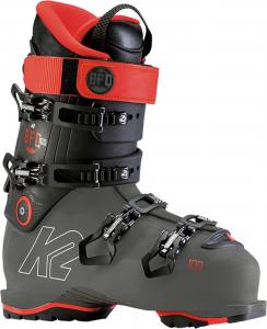 K2 BFC 100 Boot
