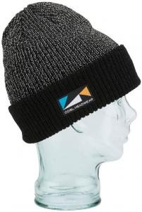 Coal The Wrangell Knit Hat 2019