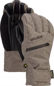 Burton GORE-TEX Under Snowboard Glove - Mens