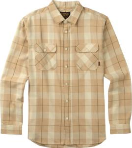 Burton Brighton Tech Flannel 2018