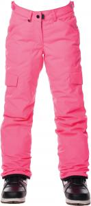 686 Lola Insulated Snowboard Pant