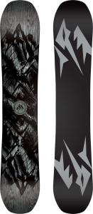 Jones Ultra Mountain Twin Snowboard