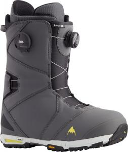 Burton Photon Boa Boot