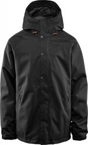 ThirtyTwo Reserve Snowboard Jacket
