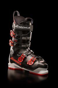 Nordica Sport Machine 100 Ski Boot 2019 Mount Everest