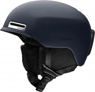 Smith Allure Helmet - Asian